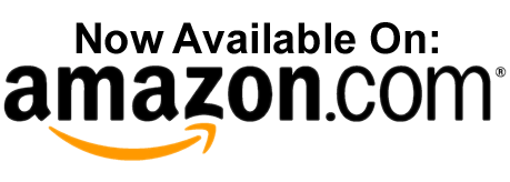 Now Available On: Amazon.com